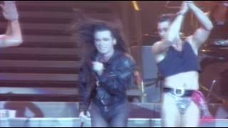 Dead Or Alive   Rip it Up   Live in Japan - full show