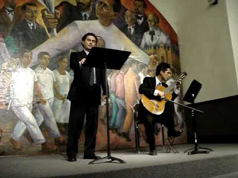Deh vieni alla finestra don giovanni youtube - Mozart don giovanni deh vieni alla finestra ...