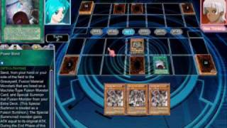 Yugioh Online 3 deck  FTK Ultimate Ancient Gear Golem
