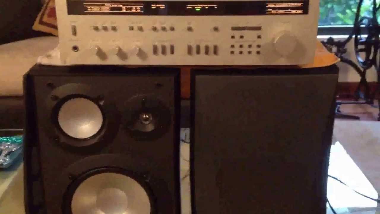 Купить полочные колонки yamaha ns-6490 black по доступной цене в интернет-магазине м. Видео или в розничной сети магазинов м. Видео города.