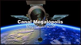 ESPACIO (Telescopio Espacial Hubble)