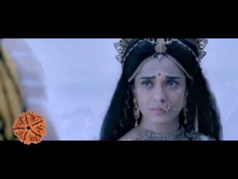 Mahakali Ant Hi Arambh Hai Virah Song