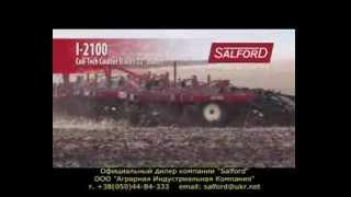 RTS 2100 предпосевная почвообработка в любых условиях вертикальный культиватор купить на AICO.COM.UA(, 2014-02-03T13:12:32.000Z)