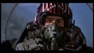 Top Gun - (OST Mix)