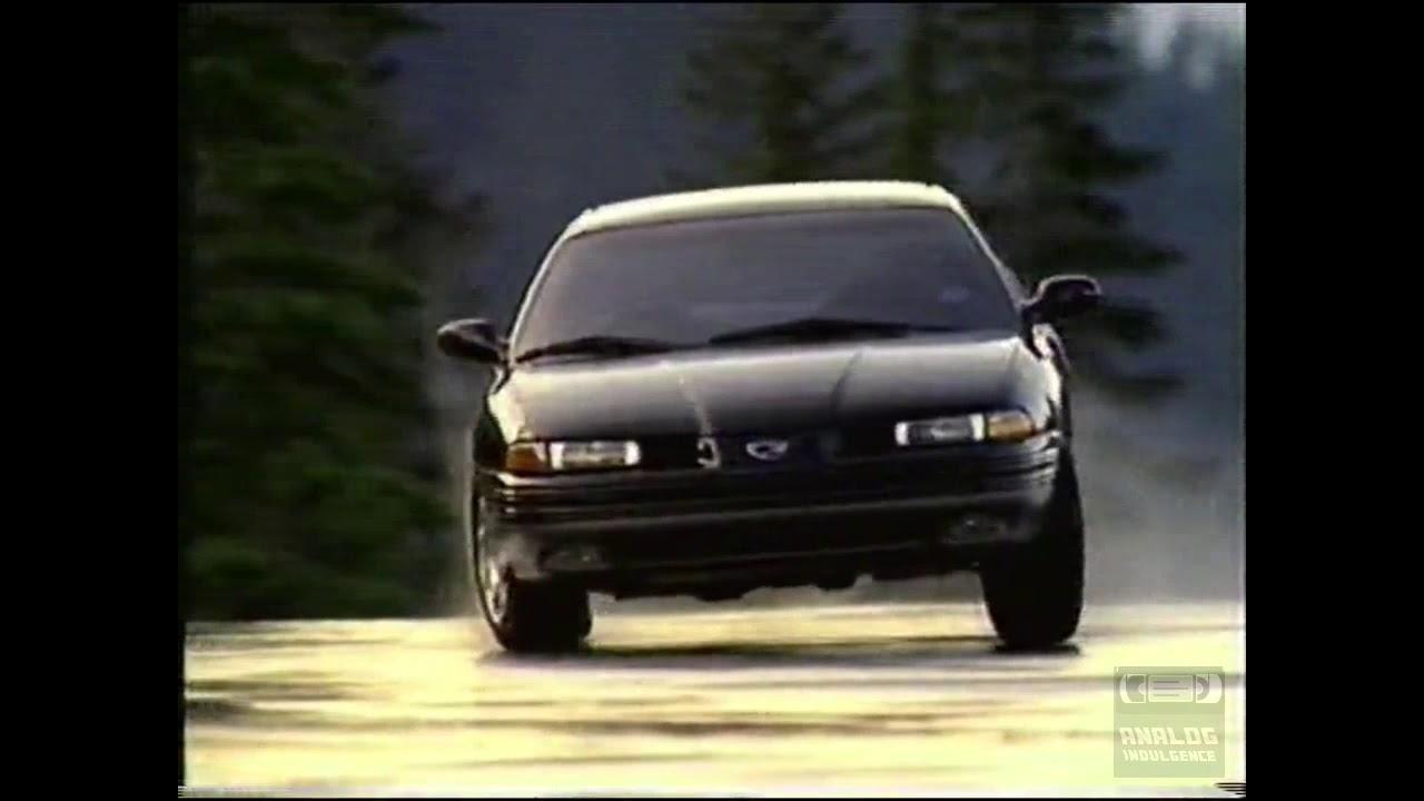 95 Chrysler Concorde Dodge Intrepid Eagle Vision Throttle Body OEM 3.3 3.3L