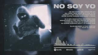 MESITA - NO SOY YO