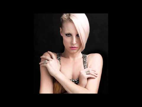 Dash Berlin & Emma Hewitt vs Jewelz & Scott Sparks - Waiting Toxic Rush (V-Spert!no Bootleg) HD