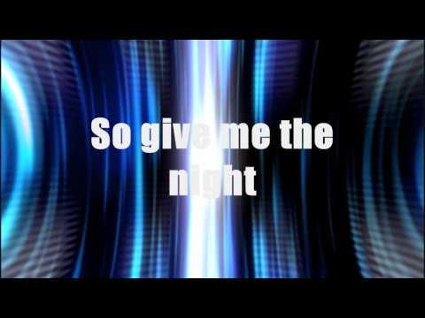 Justin Bieber feat. Sean Kingston - Eenie Meenie (with lyrics + DOWNLOAD LINK)