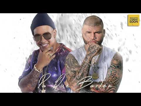 Pa' Que Bailen   Farruko Ft  Daddy Yankee