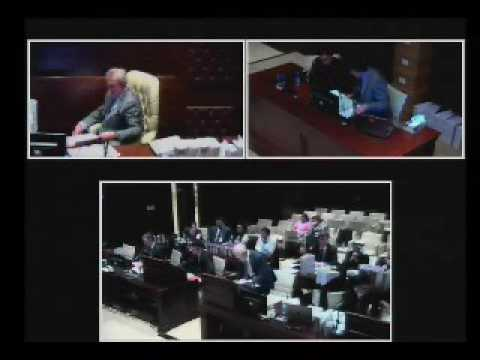 Court of First Instance 002/2016, Das Real Estate v National Bank of Abu Dhabi Pjsc. Day 2 Part 4