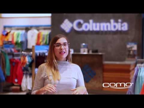 Como Success Story - Go Shop Panama