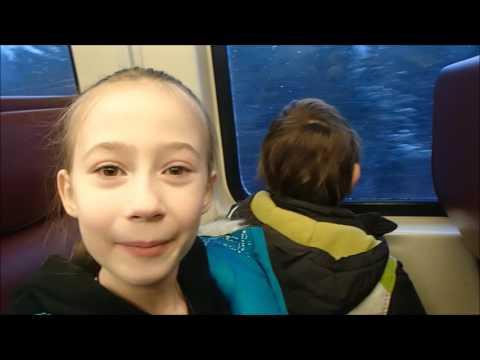 MBTA Commuter Rail