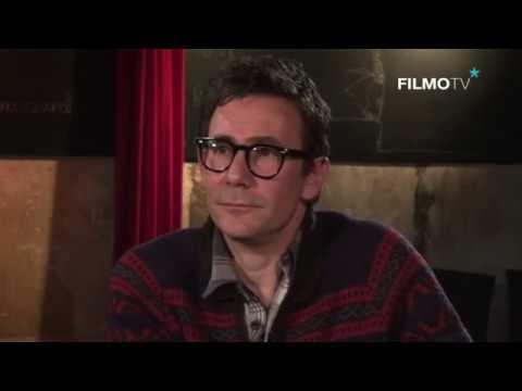Entretien | COSTA-GAVRAS & Michel HAZANAVICIUS | FilmoTV