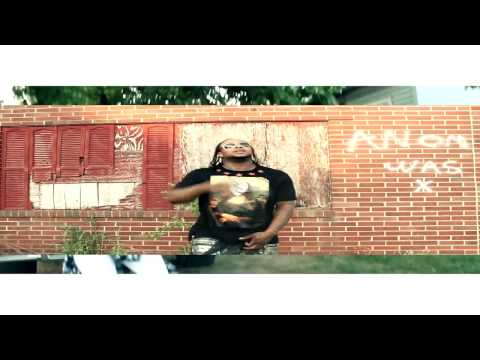MR. FLO$$Y - D BOY