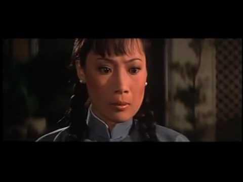 angela mao the tournament film complet  en francais
