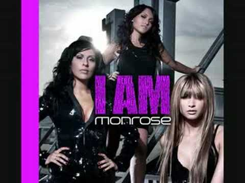 monrose-hit-n-run-monrosesongsiam