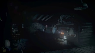what a time to be alive|Until dawn #2