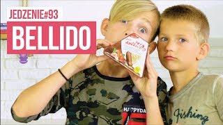 Bellido / JEDZENIE#93