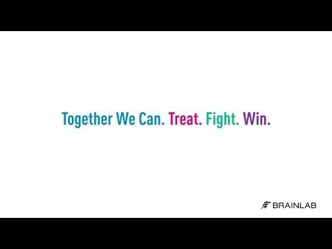 World Cancer Day 2016—Together We Can. Treat. Fight. Win.