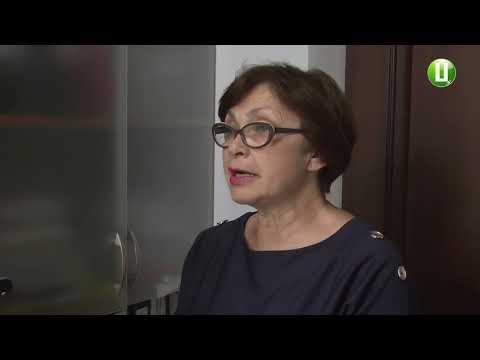 Поділля-центр: На 20 осіб зросла кількість хворих після поминальних обідів у Ярмолинецькому районі