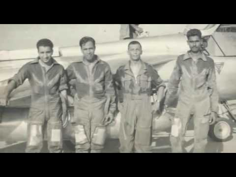 Golden History Of Indian Airforce Official Documentary Heaven