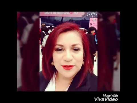 Seminario 2016 Mary Kay México - YouTube