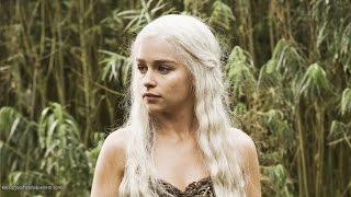 Game of Thrones season 6 Игра Престолов 6 сезон — Русский трейлер #2 2016
