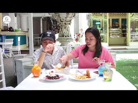wisata-kuliner-hitz-di-bandung---le-delice-cafe-and-bakery