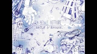 LA BELLE AFFAIRE | Carpe Diem