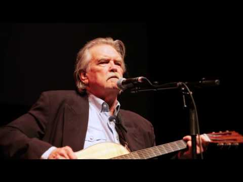 The Cape - From Guy Clark's 70th Birthday Concert