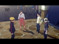 The Flag Test Again Adult Tenten Road To Boruto Naruto Shippuden Ninja Storm 4 Part 20 mp3