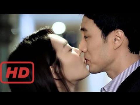 Korean Drama Kiss Scene - All Kiss Scenes in Oh my Venus Kiss Scenes | thumbnail