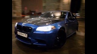 BMW M5 F10 Need for Speed Moscow!(Клуб Рай Mix original 2016 Музыка в машину!!! Cсылка на скачку под видео. https://youtu.be/1ee7cX_a-BM Cлушайте харошую музыку!!!, 2016-01-23T10:45:36.000Z)