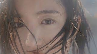 杏沙子1stシングル「ファーストフライト」Music Videoをフルバージョン...