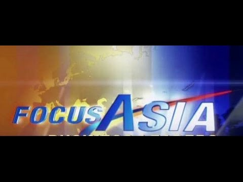 Focus Asia 2001: Reports: China Medical Claims, Laos Legacy, Indian women with Guns