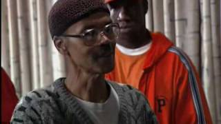 Scared Straight: 20 Years Later - PART 10 (FINAL)