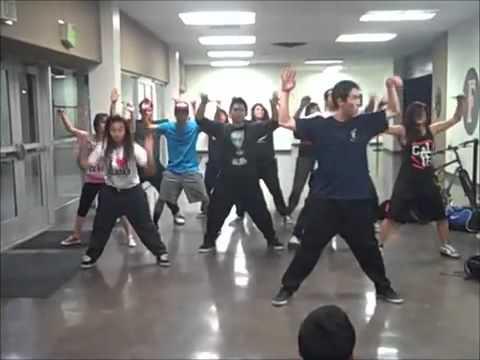 Boom  Excision ft Datsik  Jason Kim