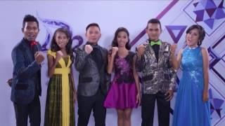 D'Academy Asia 2 - Timor Leste Viva!
