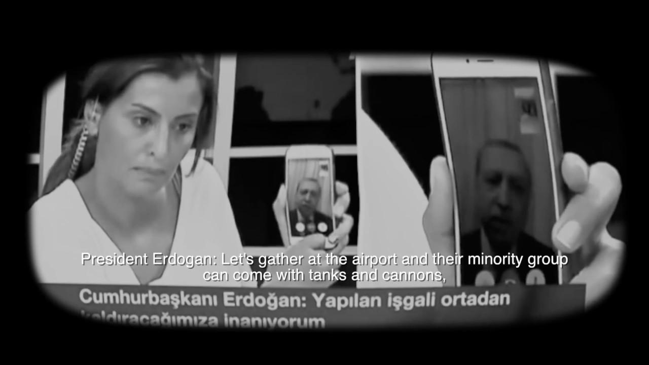 Medya / Kartepe Zirvesi