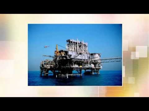 Petroleum Engineering Degree Programs