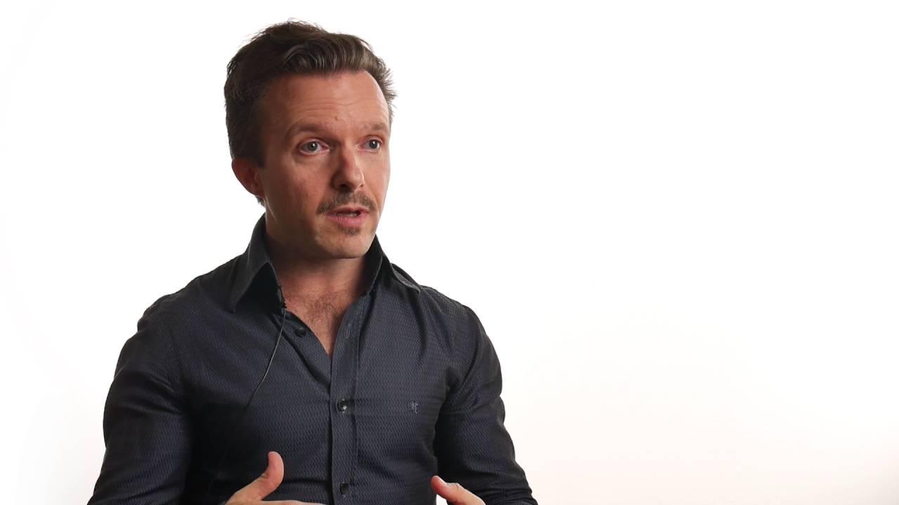 Hva er mindfulness og selvmedfølelse? Psykologspesialist Per-Einar Binder