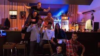 Mors Dörfligeist 2  ( Hotcup-produktion )
