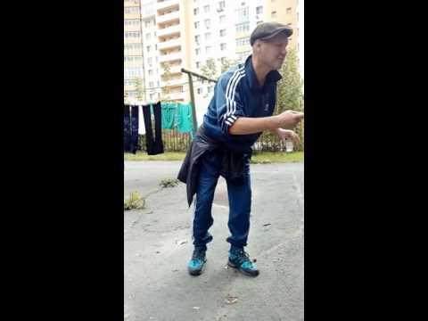 Квартиры в Подмосковье. Новостройки и недвижимость
