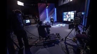 Ето коя е телевизията домакин на Новото познание през 2019