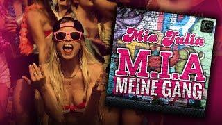 Mia Julia - M.I.A. Meine Gang (Official)