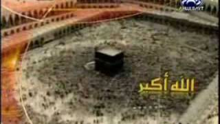 THE BEST SHIA ADHAN BY SHAIKH ATEF ELZEIN