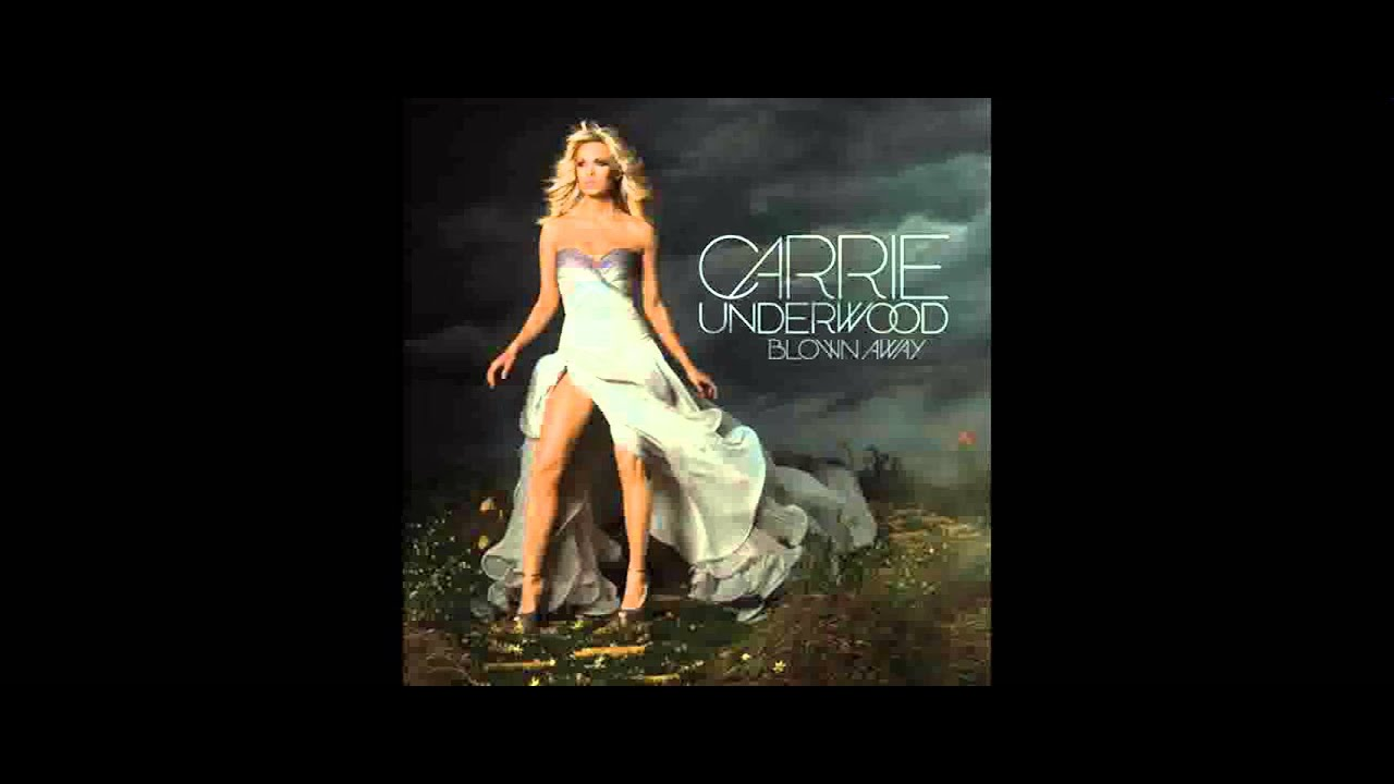 Set perfection carrie underwood gif on gifer by androginn.