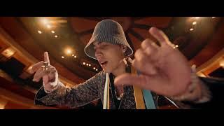 Brytiago ft. Juhn y Javiielo - Malvada [Official Music Video]