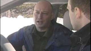 Ambulance Solution GPS TVA