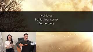 EM Worship of Connect Church (5.30.2021)